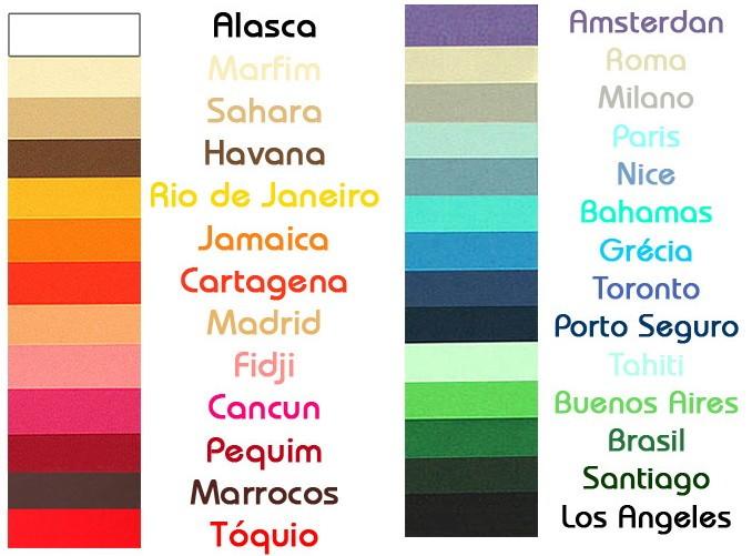 tabela-de-cores-envelope-personalizado